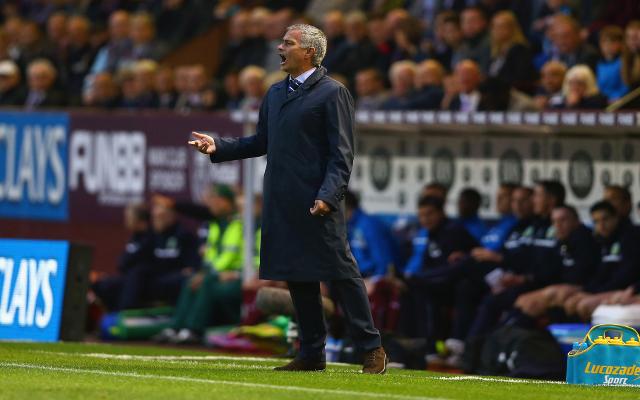 Wpid Video Burnley 13 Chelsea Premier League Highlights Fc News Aggregator